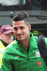 Beram Kayal 20130421.jpg