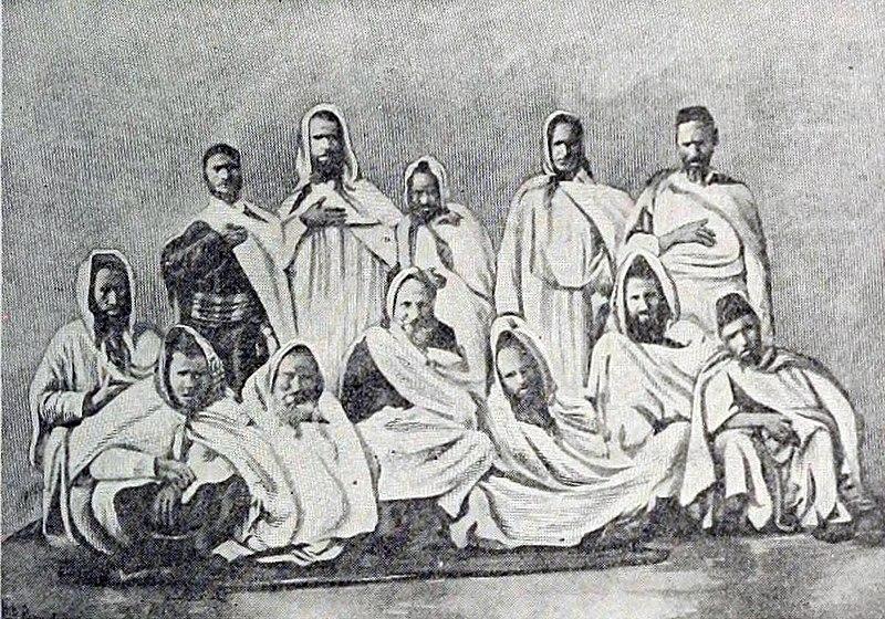 File:Berber Jews.jpg
