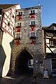 Berching Oberpfalz NM 147.jpg