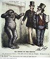 Bergh-Darwin.jpg