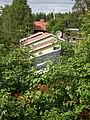 Berghem2007.jpg