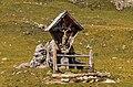 Bergtocht van Watles via Sesvennahütte en de Uina Slucht naar Sur En 19-09-2019. (actm.) 23.jpg