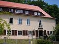 Bergweg 23 Pillnitz DD.JPG