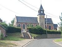 Berlancourt église.jpg