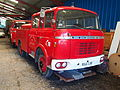 Berliet GAK Fire Engine '9546 TJ 80' Sapeurs Pompiers Mailly Maillet.JPG