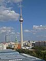 Berlin.TVtoren 004.JPG