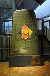 Berlin -German Museum of Technology- 2014 by-RaBoe 38.jpg