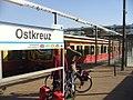 Berlin - Ostkreuz - geo.hlipp.de - 29616.jpg