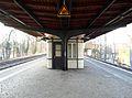 Berlin - S-Bahnhof Mexikoplatz (13057682415).jpg