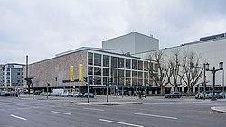 Berlin DeutscheOper asv2021-03 img1.jpg
