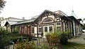 Berlin Niederschönhausen Grabbeallee 53 (09050611).JPG