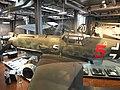 Berlin Technikmuseum Messerschmidt Bf109E 02.jpg
