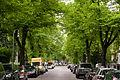 Berlin schmargendorf kissinger strasse 05.05.2012 16-29-22.jpg