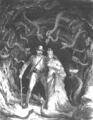 Berliner Wespen 1875 - In der Schlangen-Grotte.png