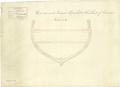 Bermuda (1806); Indian (1805) RMG J4327.png
