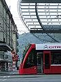 Bern - panoramio (137).jpg