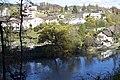 Bern Canton - panoramio (113).jpg