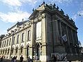 Bern Stadttheater DSC04944.jpg