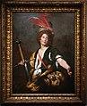 Bernardo strozzi, davide con la testa di golia, 1636 ca., 01.jpg