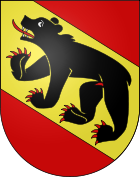 Berne-coat of arms.svg