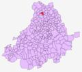 Bernuy-Zapardiel.png