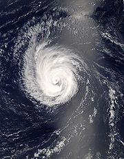 Bertha July 10 1705 UTC