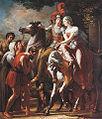 Berthon Partenza di Angelica e Medoro.jpg