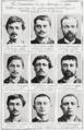Bertillon - Identification anthropométrique (1893) 293 n&b.png