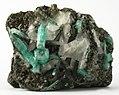 Beryl-Chamosite-tmu51a.jpg