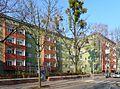 Bessemerstraße 44-76 (Berlin-Schöneberg) Wohnhäuser.JPG