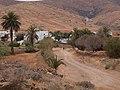 Betancuria, 35637, Las Palmas, Spain - panoramio (130).jpg