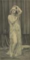 Betty Blythe (Jun 1921).png
