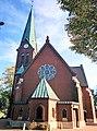 Bevern St. Marien.jpg