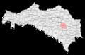 Bezirk Rohatyn.png