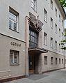 Bezirksgericht Mürzzuschlag 02.jpg