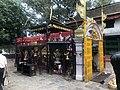 Bhadrakali temple 1.jpeg