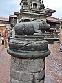 Bhaktapur 55123114.jpg
