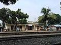 Bhotmari Railway Station.jpg