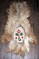 Bhutanese fur and textile mask 01a.jpg