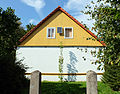 Białystok, dom, po 1880 Dojlidy Fabryczne 25d - 005.jpg