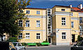 Białystok, kamienica, 1936 001.jpg