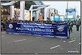 Bicentenario 0623 (5561704564).jpg