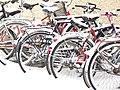 Bicicletas - panoramio.jpg