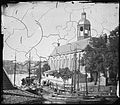 Bickersgracht 1 (rechts), Eilandskerk, 1861 (max res).jpg