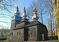 Bielanka, Cerkiew Opieki Matki Bożej (HB9).jpg