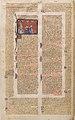 Bifolium with the Decretals of Gratian MET LC 1990 217s15.jpg