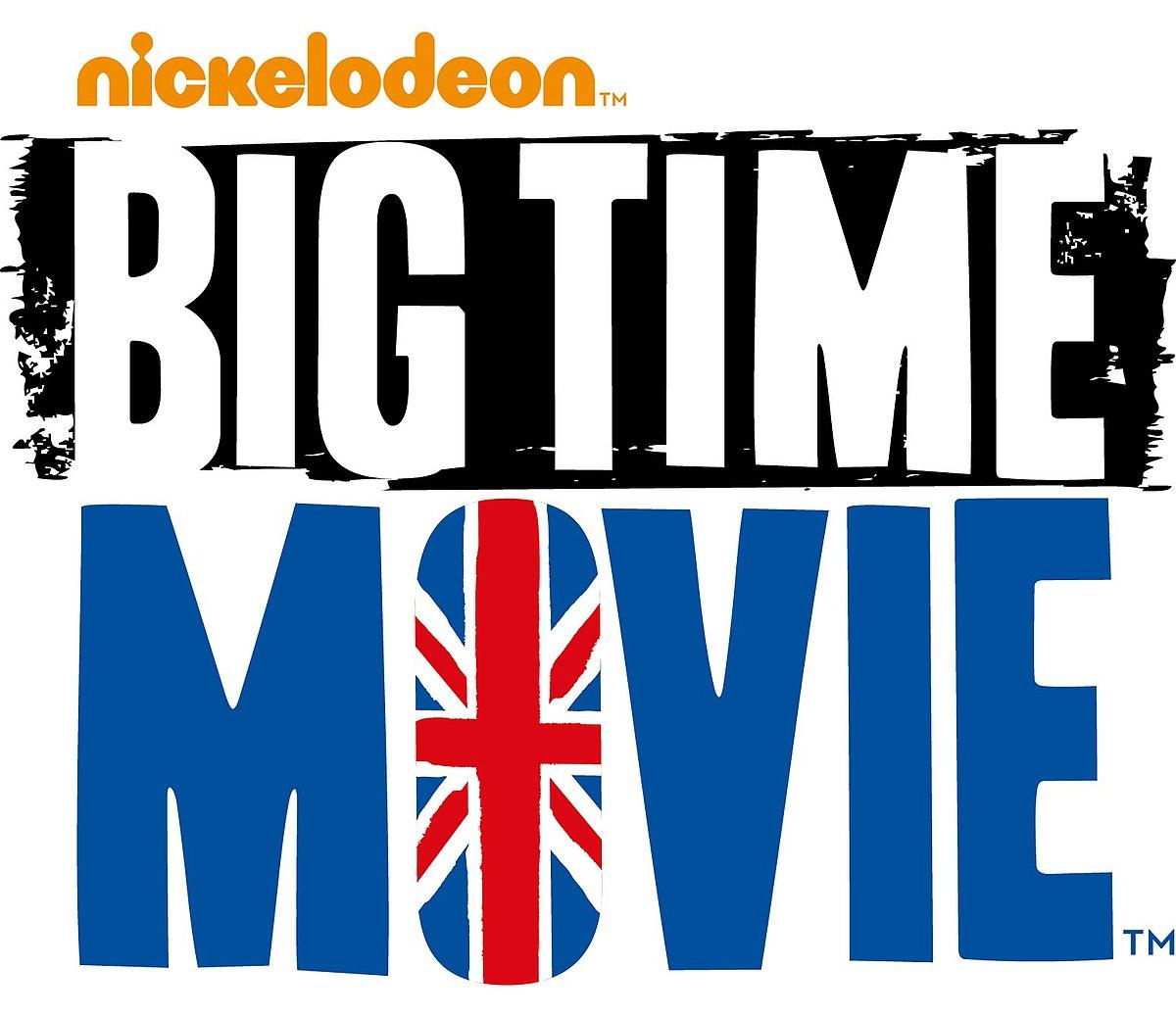 big time rush season 1 episode 13 cast
