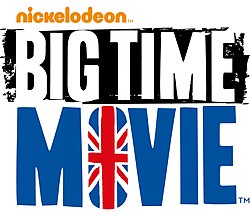 Big-time-movie-Logo.jpg