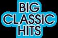 Big Classic Hits logo.png