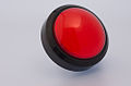 Big Dome Pushbutton.jpg